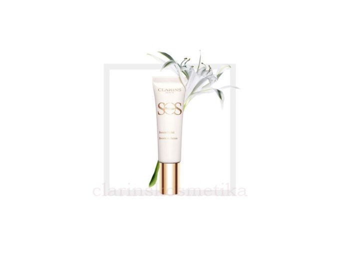 SOS Primer 00 universal light 30ml