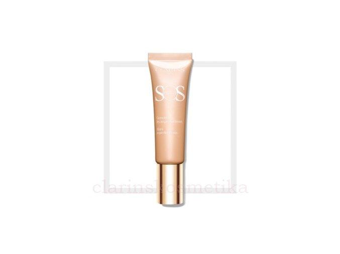 SOS Primer 02 champagne/peach 30ml