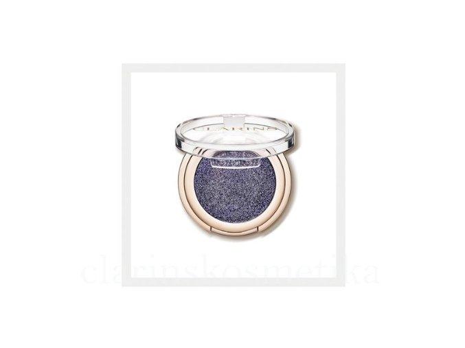 Eyeshadow Glitter 103 Blue lagoon