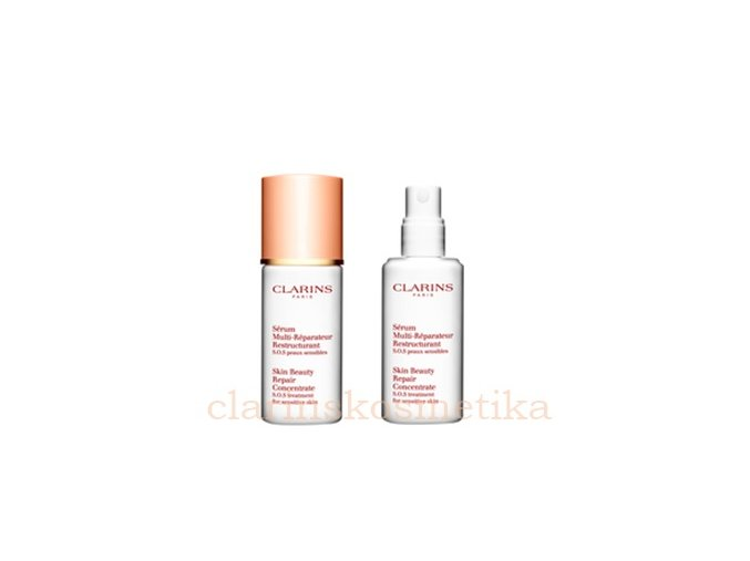 Skin Beauty Repair Concentrate 15ml