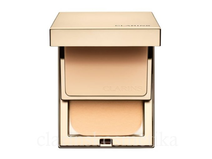 Everlasting Compact Foundation SPF 9 - 105 Nude