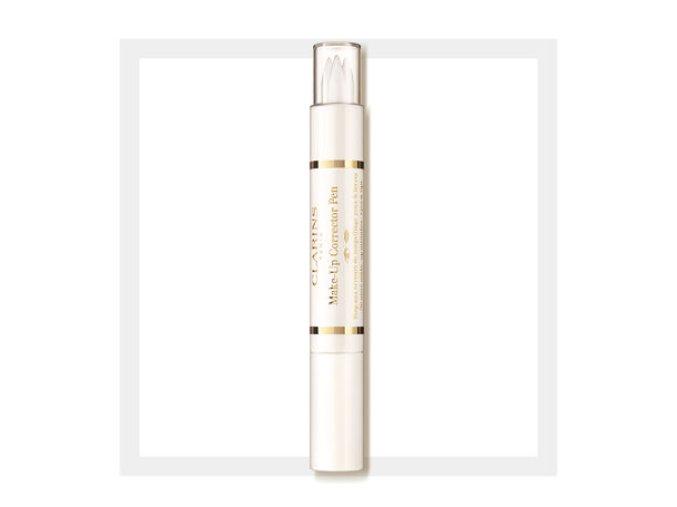 Make-up Corrector Pen