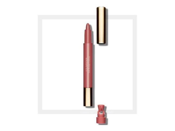 Joli Rouge Crayon 705C Soft Berry