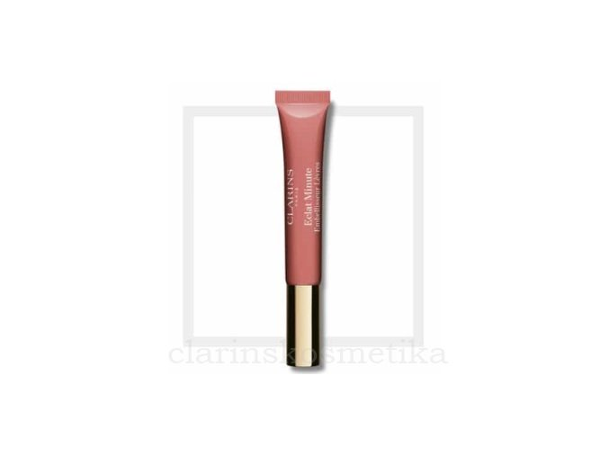 Instant Light Natural Lip Perfector 05 Candy