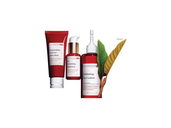 Voucher -Skin SPA Radiance Reviver 30+