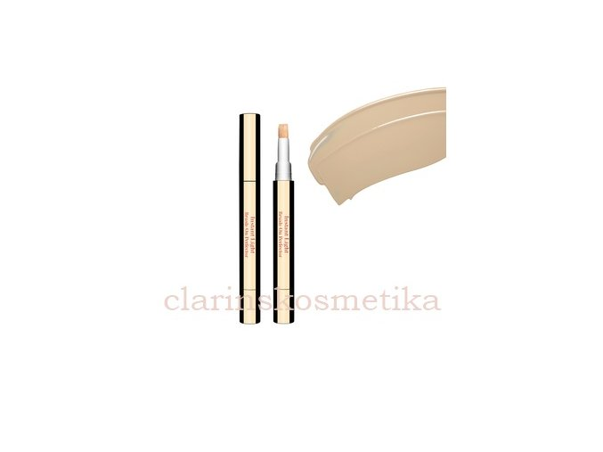Instant Light Brush On Perfector 02 golden beige