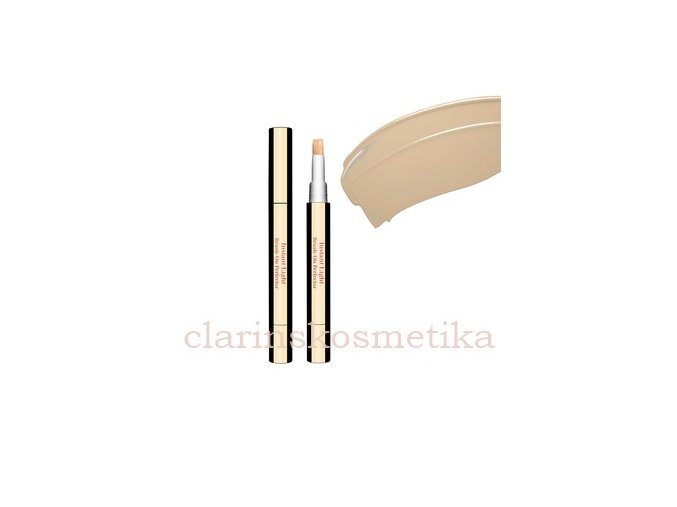 Instant Light Brush On Perfector 01 medium beige