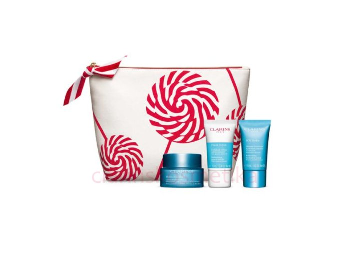 Hydra Essential Collection