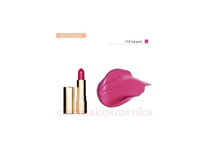 Joli Rouge 713 Hot Pink