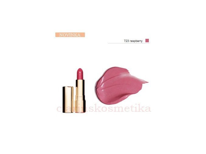 Joli Rouge 723 Raspberry