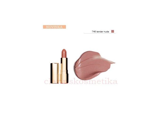 Joli Rouge 746 Tender Nude
