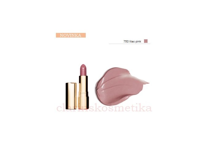 Joli Rouge 750 Lilac Pink