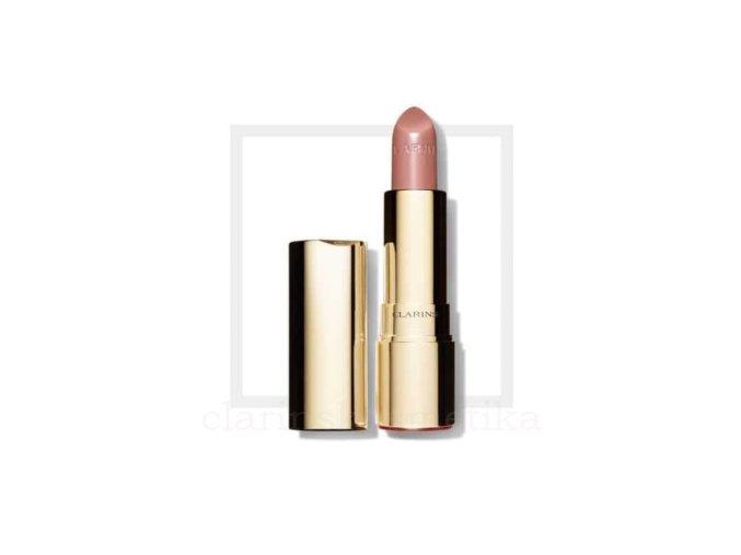 Joli Rouge Brillant 28 Pink Praline
