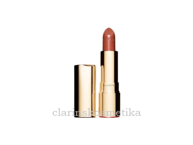 Joli Rouge Brillant 31 Tender Nude