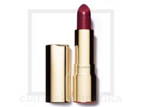 Joli Rouge 754 Deep Red
