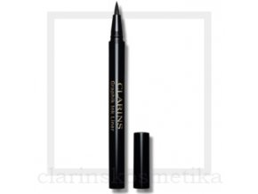 Graphic Ink Liner - 01 intense black