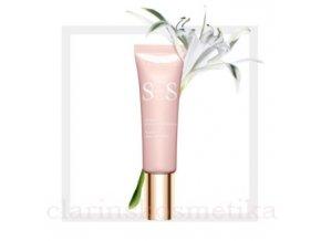 SOS Primer 01 rose 30ml