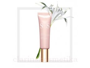 SOS Primer 01 rose 30ml