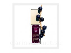 Instant Light Lip Comfort Oil 08 Blackberry