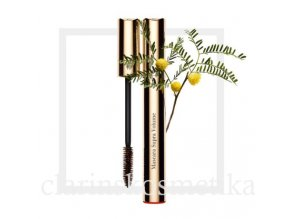 Mascara Supra Volume 02 intense brown