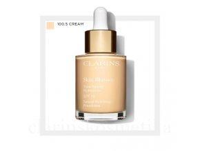Skin Illusion SPF 15 -100.5 cream 30ml