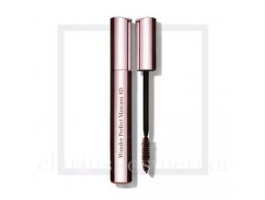 Mascara Wonder Perfect 4D - 02 perfect brown
