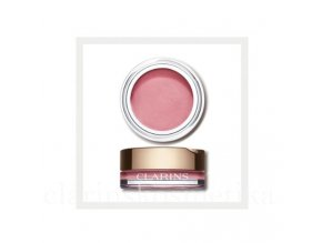 Eyeshadow 02 Pink paradise