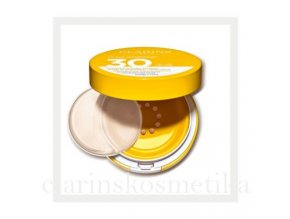 Suncare Face Compact UVA/UVB30 15gr