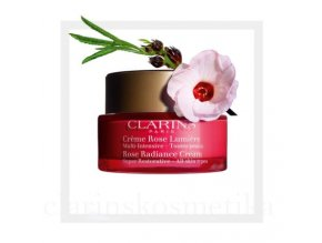 Rose Radiance Cream 50ml