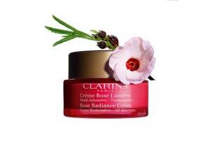 Rose Radiance Cream 50ml