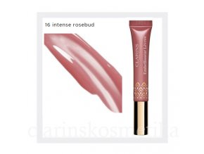 NOVÉ - Intense Light Natural Lip Perfector 16