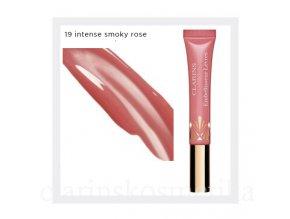 NOVÉ - Intense Light Natural Lip Perfector 19