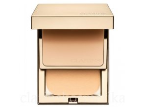 Everlasting Compact Foundation SPF 9 - 108 Sand