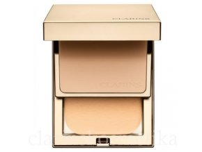 Everlasting Compact Foundation SPF 9 - 110 Honey