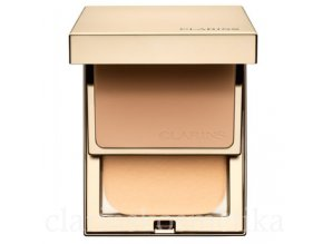 Everlasting Compact Foundation SPF 9 - 112 Amber