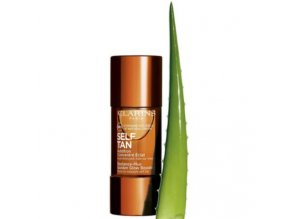 Radiance-Plus Golden Glow Booster for Face 15ml