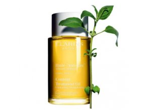 Contour Body Treatment Oil 100ml