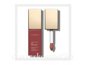 Lip Comfort Oil Intense 01