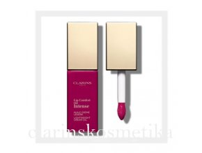 Lip Comfort Oil Intense 02