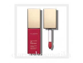 Lip Comfort Oil Intense 04