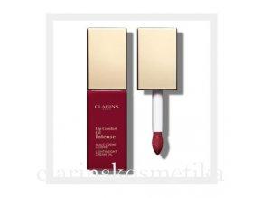 Lip Comfort Oil Intense 08