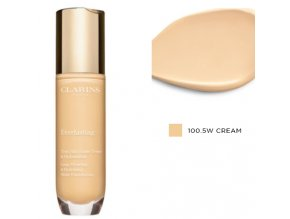 Everlasting make-up 100.5W Cream