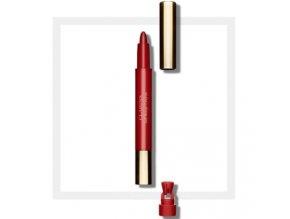Joli Rouge Crayon 742C Joli Rouge