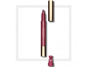 Joli Rouge Crayon 744C Plum