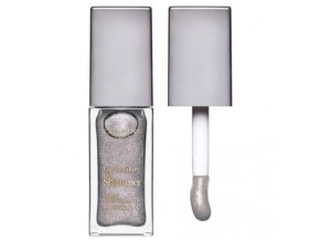 Instant Light Lip Comfort Oil Shimmer 01 Sequin Flares