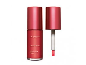 WATER LIP STAIN - 08 Candy Water
