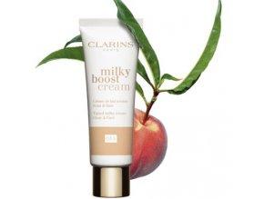 Milky Boost Cream 03,5