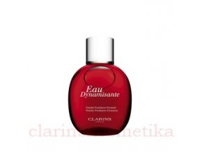 Eau Dynamisante Spray 100ml