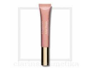 Instant Light Natural Lip Perfector 02 Apricot