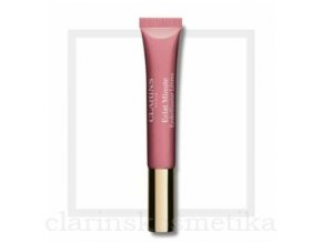 Instant Light Natural Lip Perfector 01 Rose